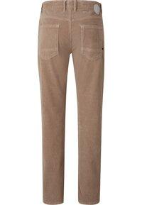 Bogner - ROB - Pantalon classique - camel - 5
