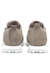 Kennel + Schmenger - ICON - Trainers - taupe - 3