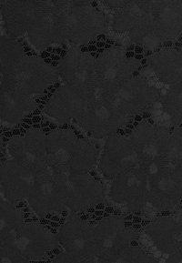 Object - OBJBERETTA  - Blouse - black - 2