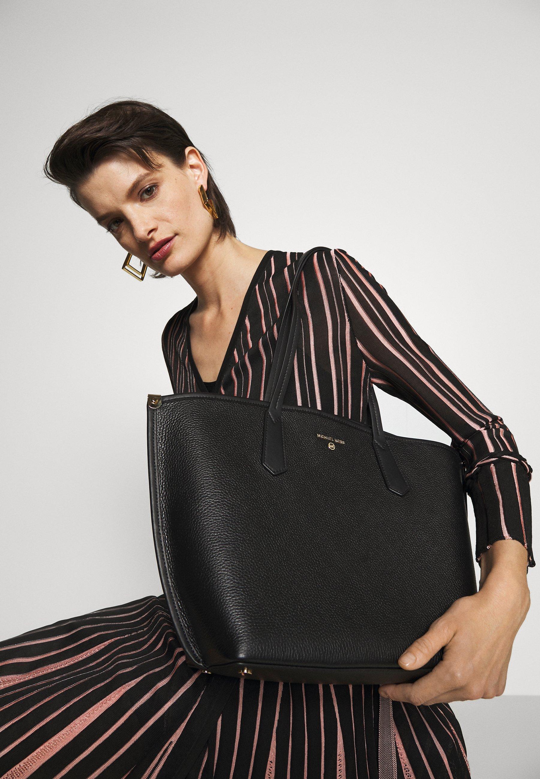 Women JANE TOTE - Tote bag