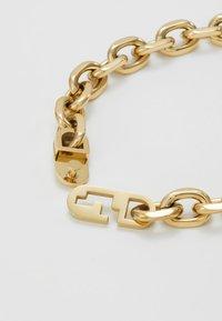 Vitaly - TEN UNISEX - Bracelet - gold-coloured - 2