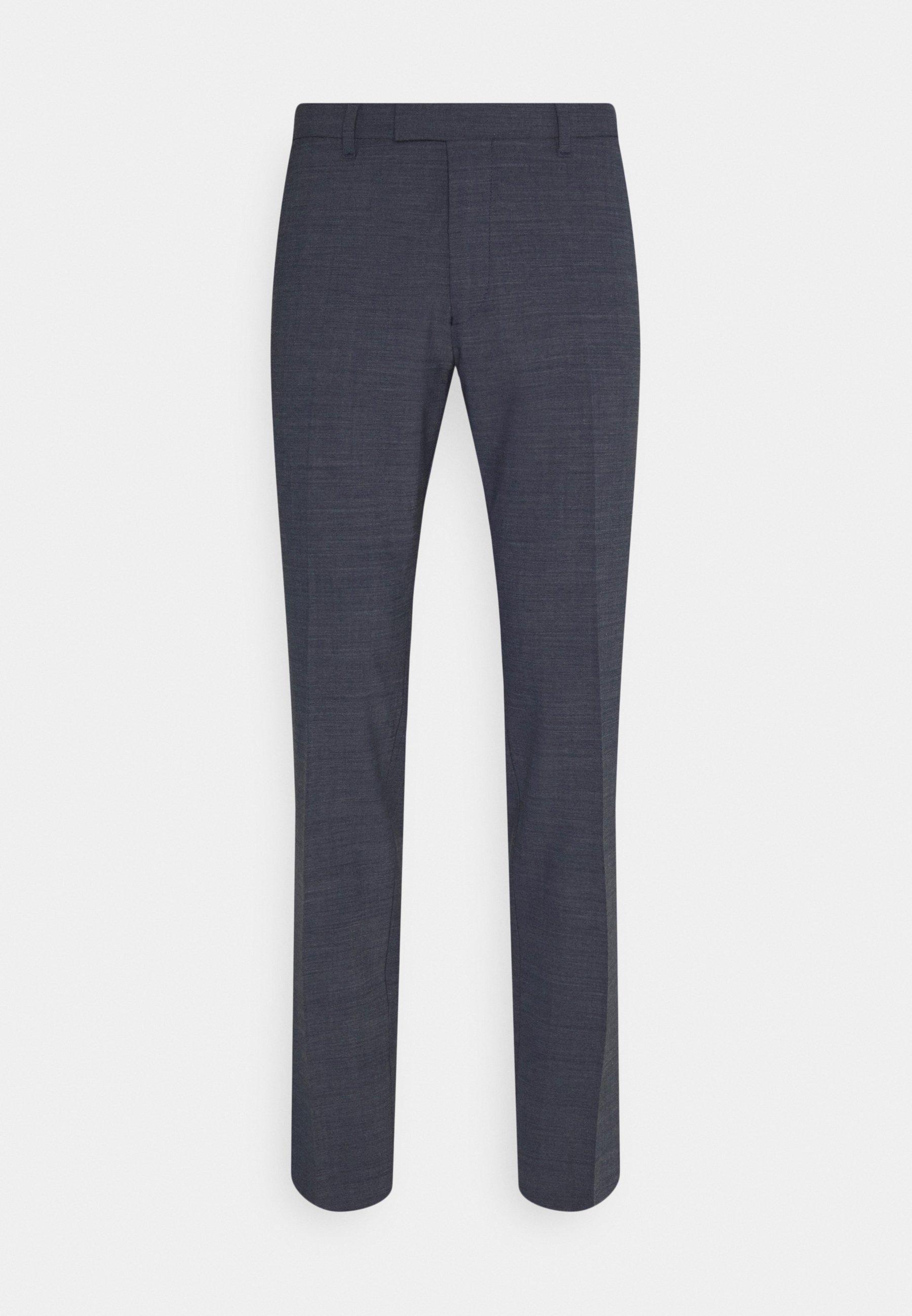 Uomo BILBAO - Pantaloni
