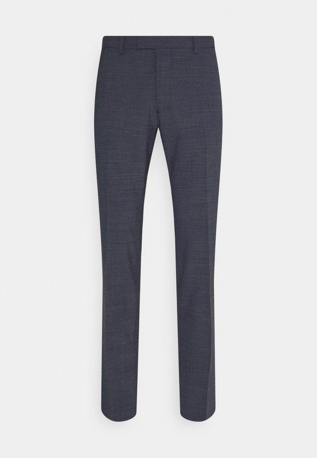 BILBAO - Pantalon classique - blau