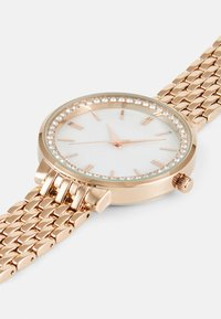 Anna Field - Hodinky - rose gold-coloured - 3