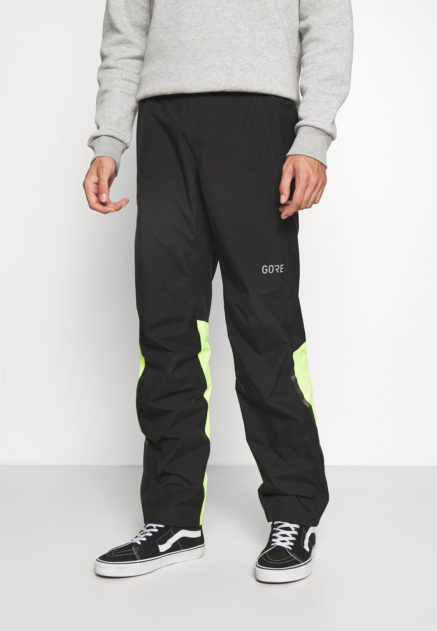 Homme GORE® C3 GORE-TEX PACLITE® - Pantalon classique