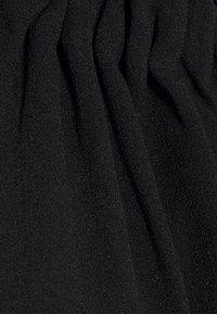 Hofmann Copenhagen - SARAH - Blůza - black - 2