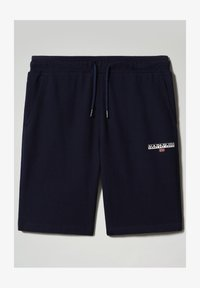 Napapijri - N-ICE - Shorts - medieval blue - 5