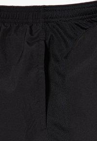Nike Performance - DRY ACADEMY SHORT - Pantalón corto de deporte - black - 2