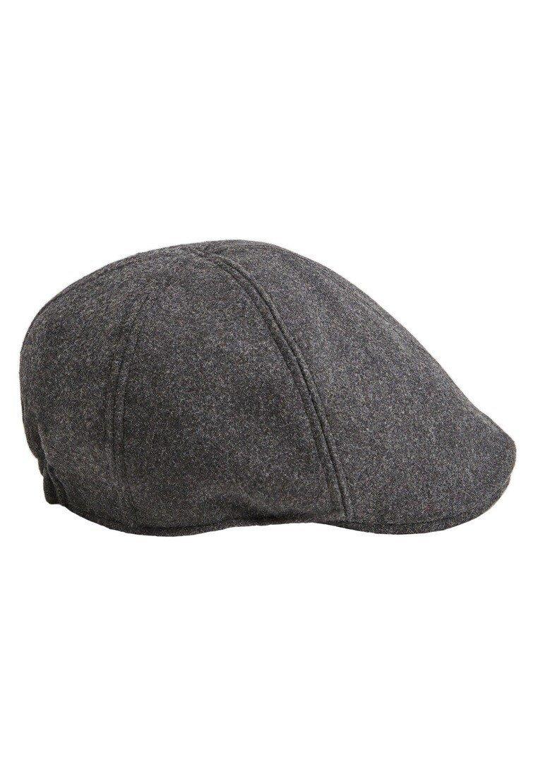Mango Lisa - Mütze Schwarz