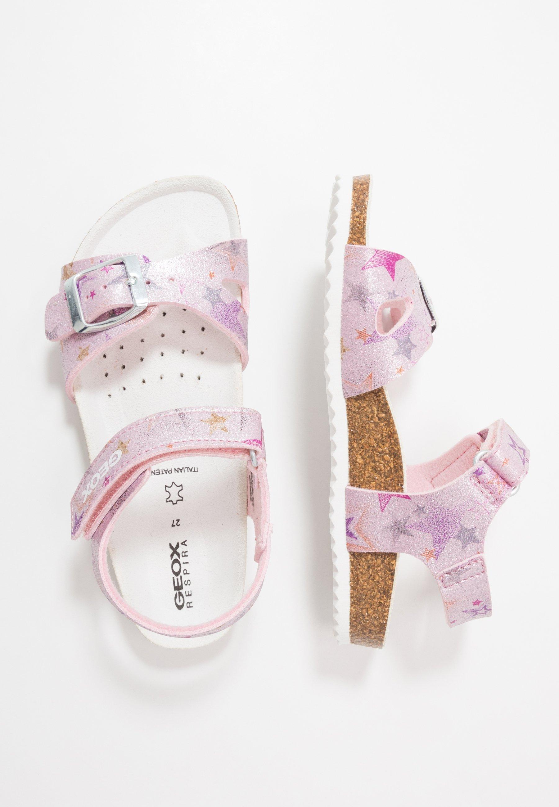 Kids ADRIEL GIRL - Sandals