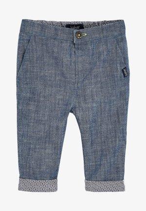 BAKER BY TED BAKER - Trousers - light blue