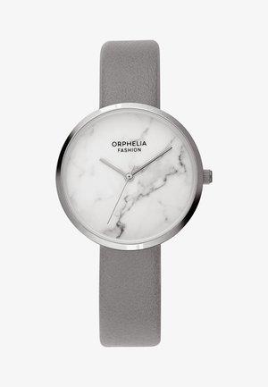 TIFFANY - Watch - grey