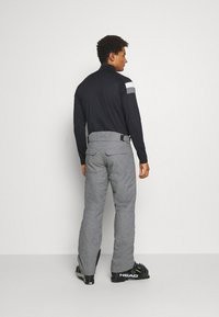 J.LINDEBERG - TRUULI SKI PANT - Snow pants - grey melange - 2