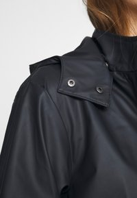Soyaconcept - SC-ALEXA 1 - Waterproof jacket - dark navy - 6