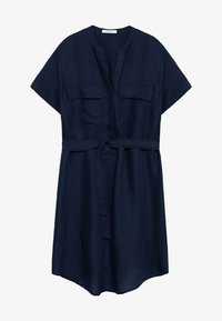 Violeta by Mango - COTILI - Day dress - marineblau - 4