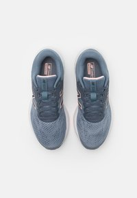 New Balance - 520 - Neutral running shoes - dark grey/silver - 3