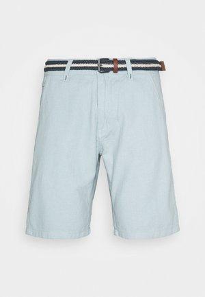 SANT CUGAT - Shorts - skyway