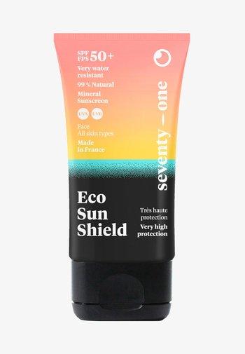 ECO SUN SHIELD SPORT
