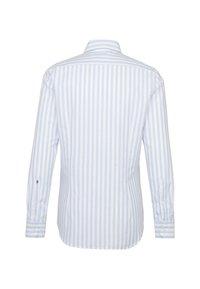 Seidensticker - slim fit - Formal shirt - blau - 1