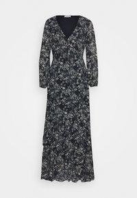 Molly Bracken - LADIES DRESS - Maxi dress - navy - 4