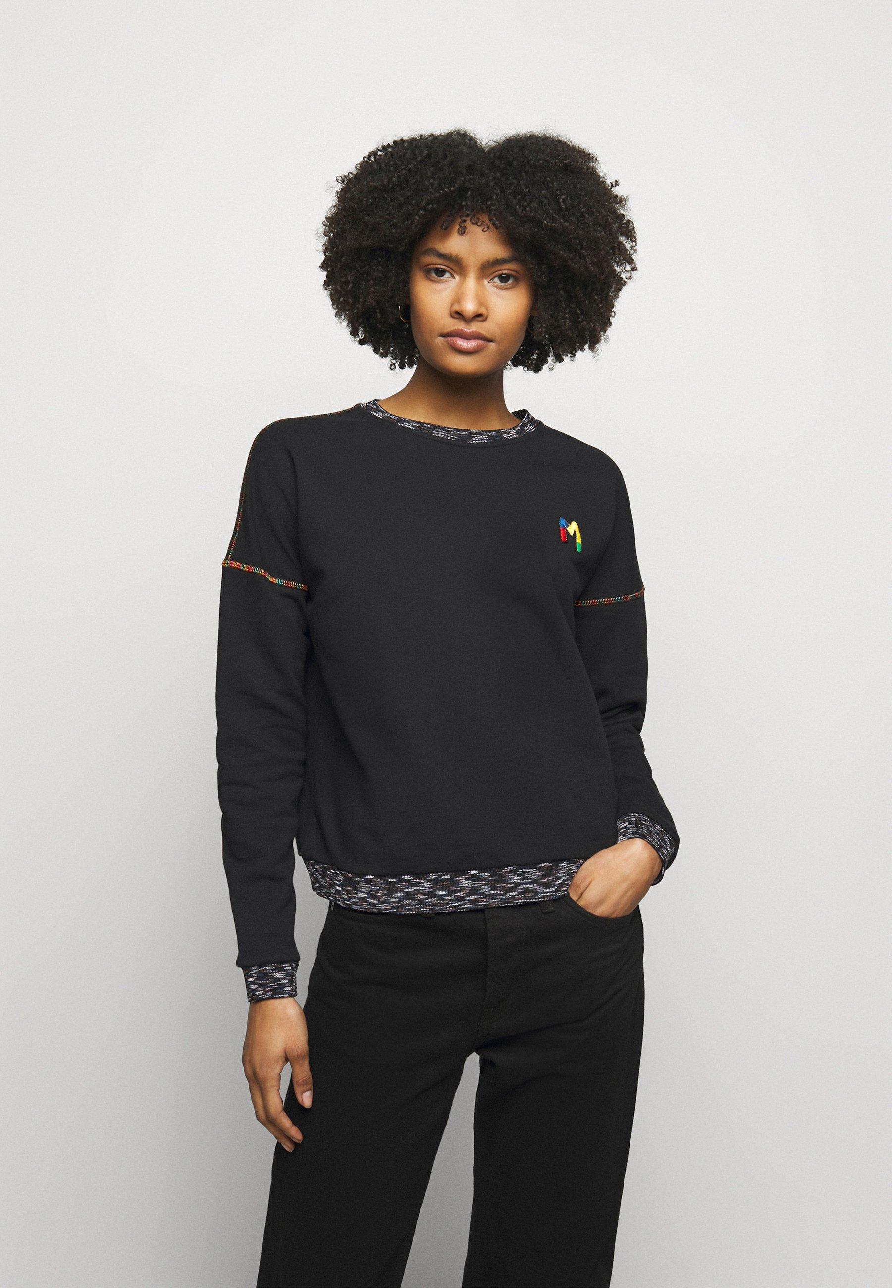 Women FELPA - Sweatshirt