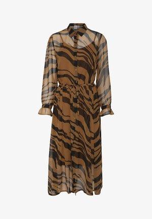 IHBIKKA - Maxi dress - thrunsh
