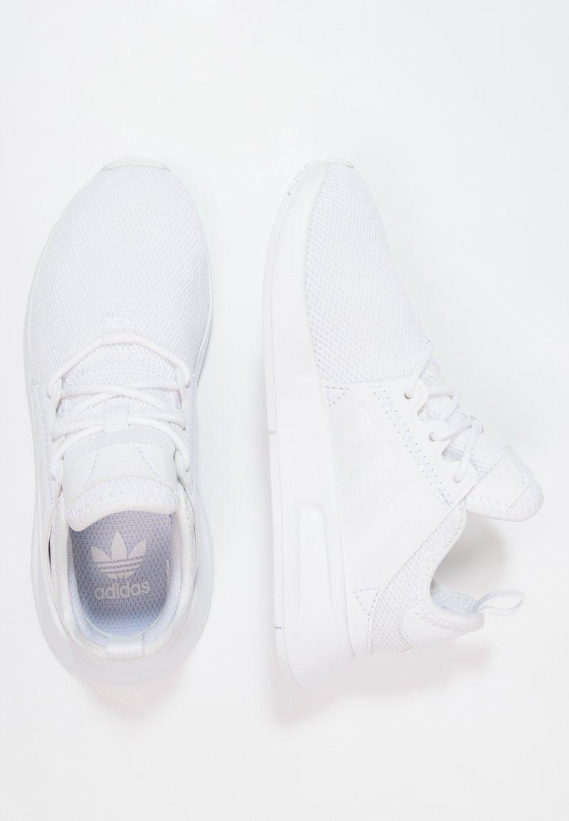 adidas Originals - Trainers - footwear white