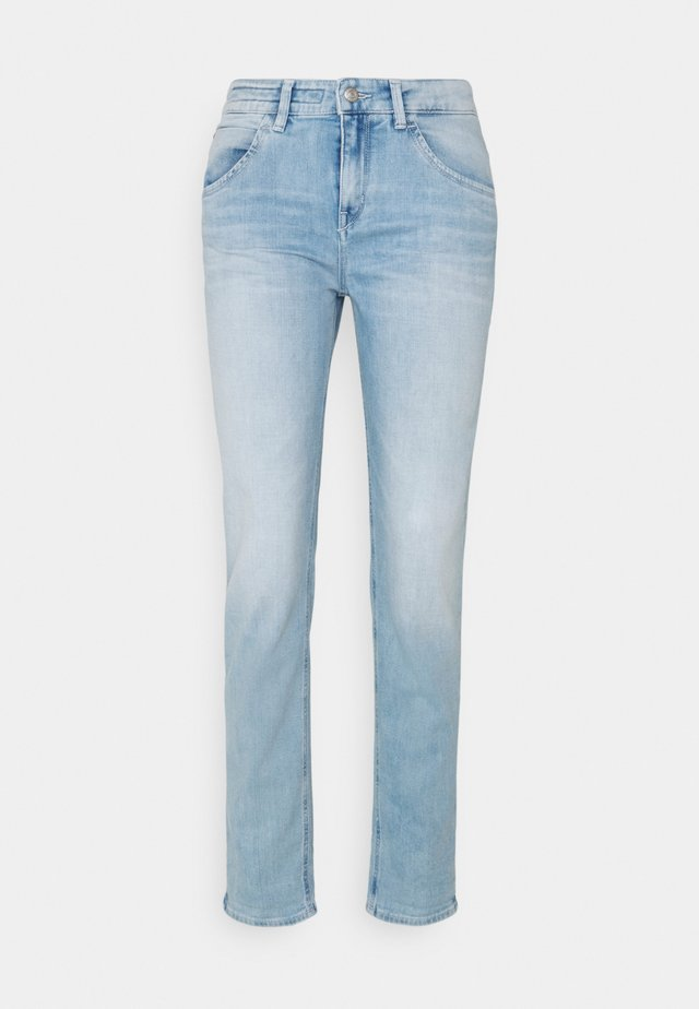 LIKE - Slim fit jeans - blau