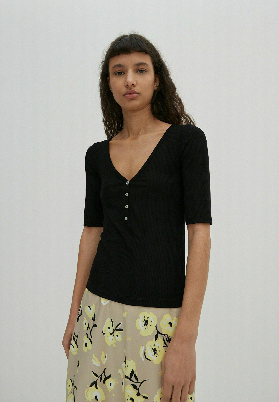Damen NALA - T-Shirt basic