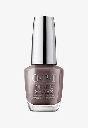 INFINITE SHINE - Nail polish - isl24 set in stone