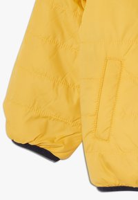 Name it - NMMMUMI JACKET  - Winter jacket - golden rod - 4