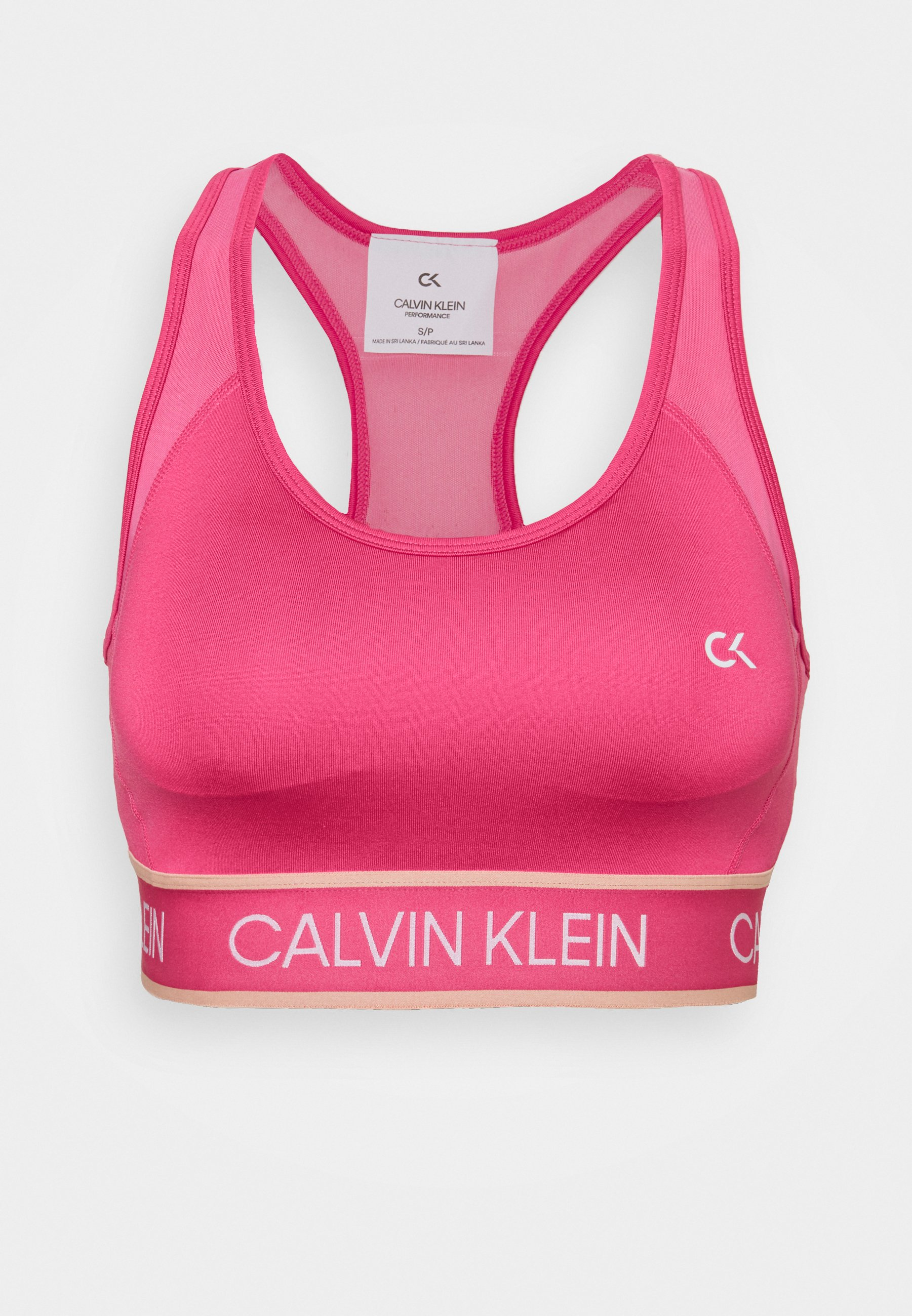 Women MEDIUM SUPPORT BRA - Medium support sports bra