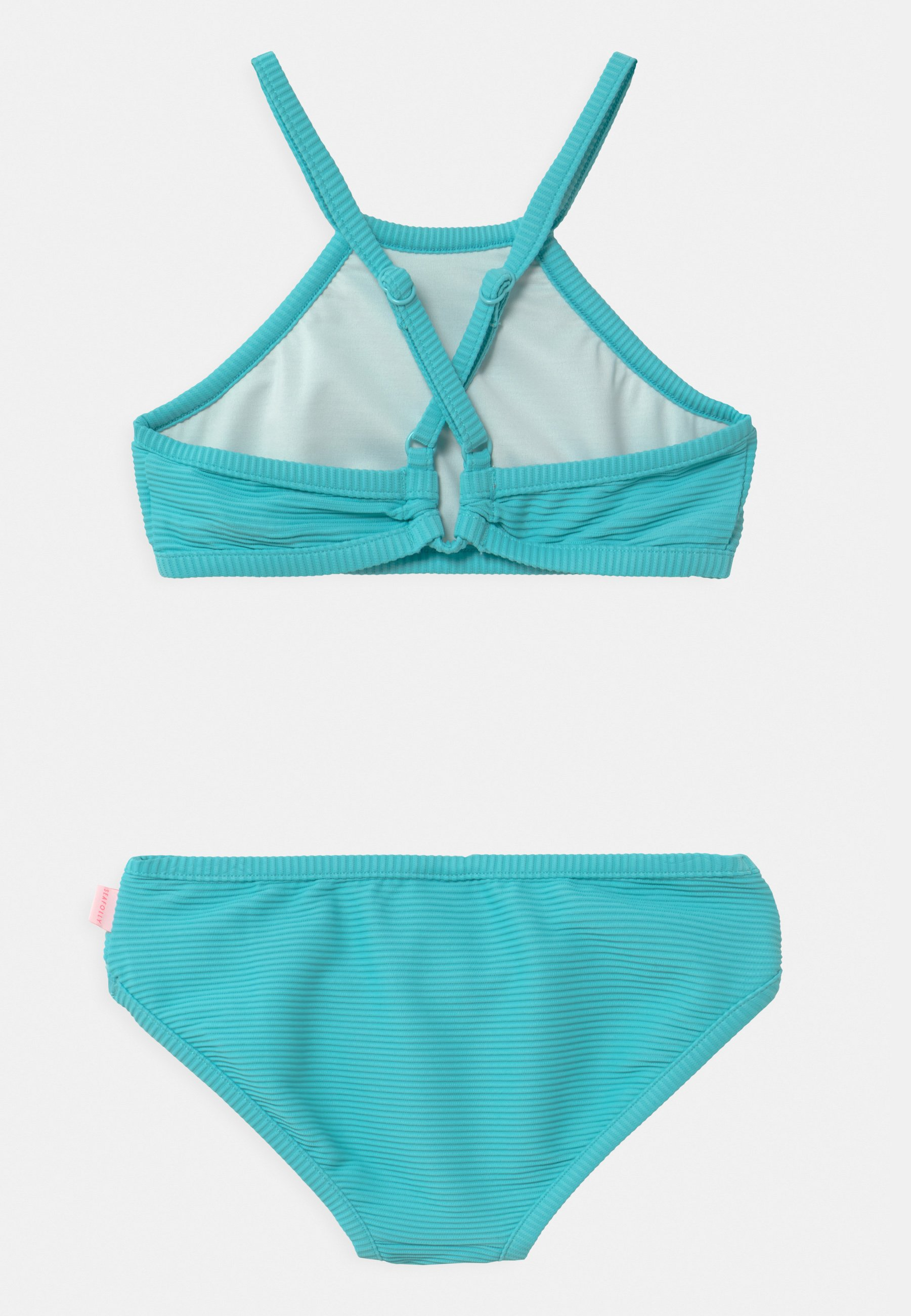 Kinder SUMMER ESSENTIALS SET - Bikini