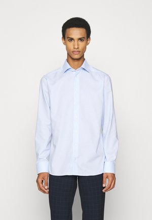 SHIRT - Formal shirt - blue