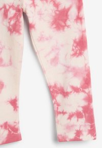 Next - Leggings - Trousers - pink - 2