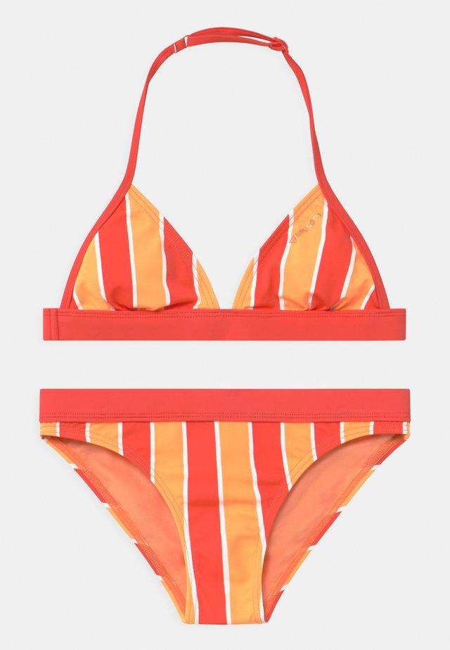 NOELLE - Bikinit - sienna