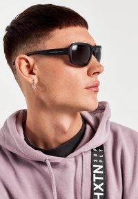 Hawkers - F18 - Sunglasses - black - 0