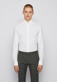 BOSS - JASON - Camicia elegante - white - 0