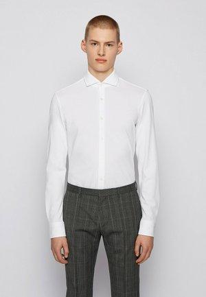 JASON - Camicia elegante - white