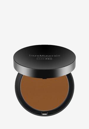 BAREPRO KOMPAKT-FOUNDATION - Foundation - 29 truffle