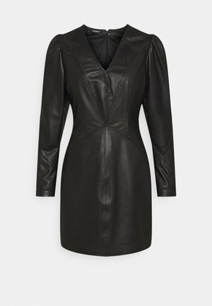 ABITO - Cocktail dress / Party dress - black