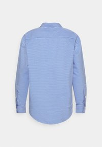 Lauren Ralph Lauren - Button-down blouse - blue/white - 1