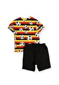 Cigit - SET - Shorts - multi-coloured - 1