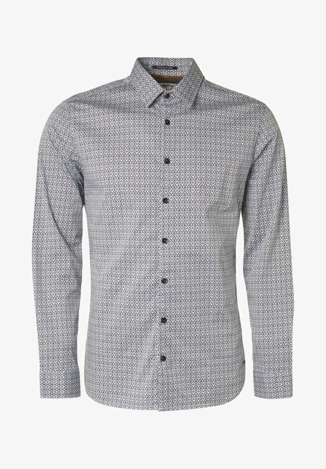 Formal shirt - night