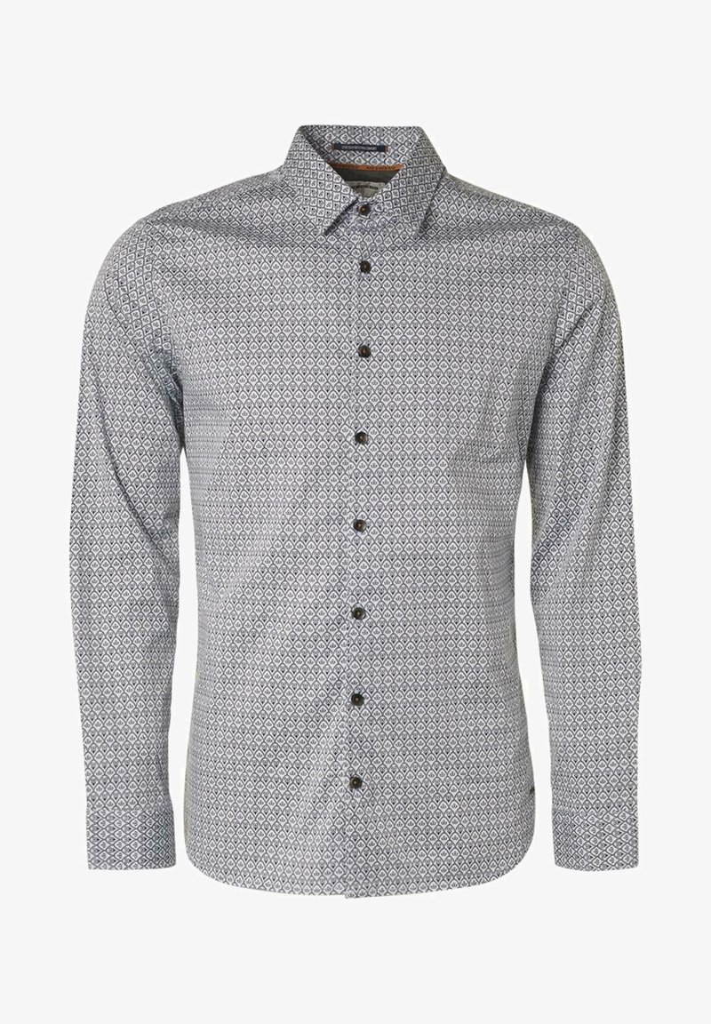 No Excess - Formal shirt - night