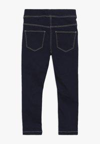 Staccato - KID - Jeans Skinny Fit - dark blue denim - 1