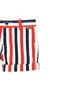 Boboli - Shorts - red - 2