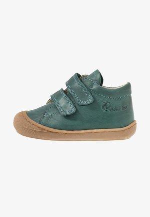 COCOON - Dětské boty - grün