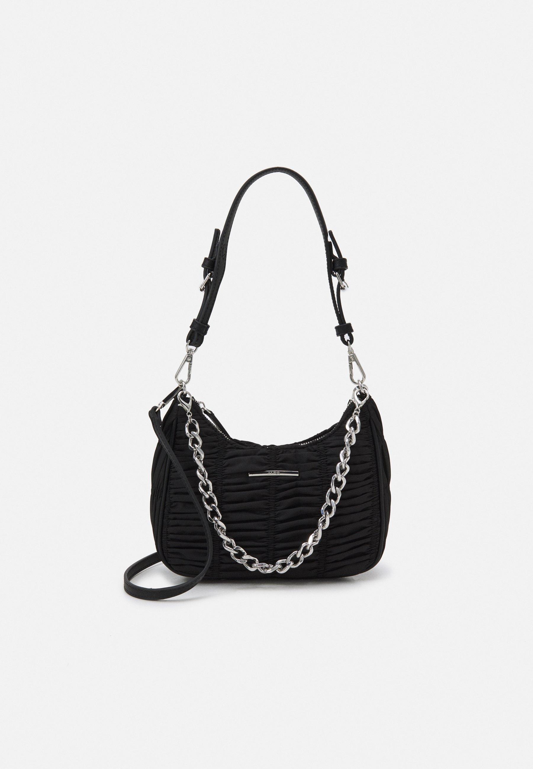 Women ACERA - Handbag
