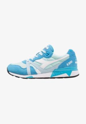 Sneakers basse - vivid blue/river blue/starlight blue